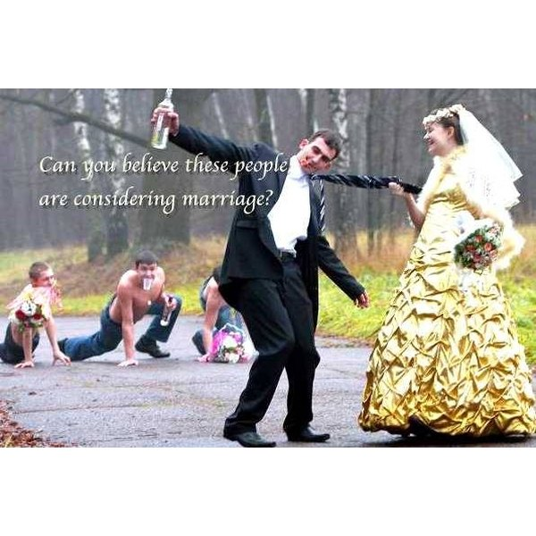 Funny Wedding Ideas For Reception: How To Word Funny Wedding Reception Invitations