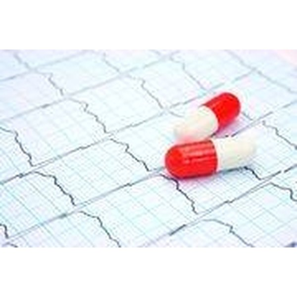 phentermine and 10 panel drug screen