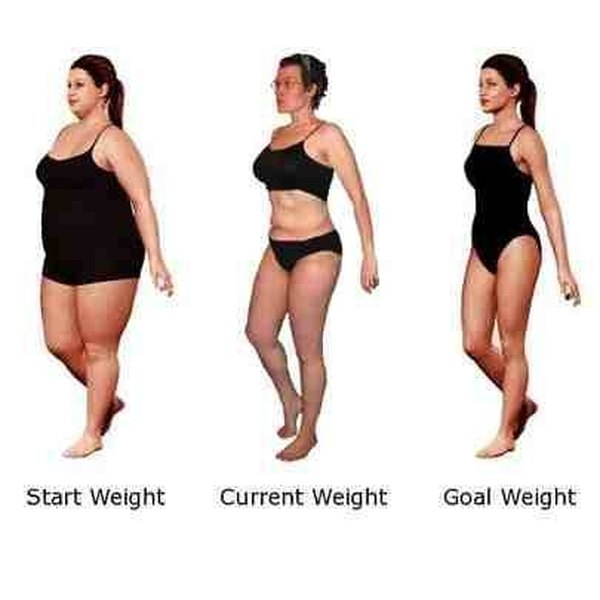 Will i lose weight if i do couch to 5k photo 2