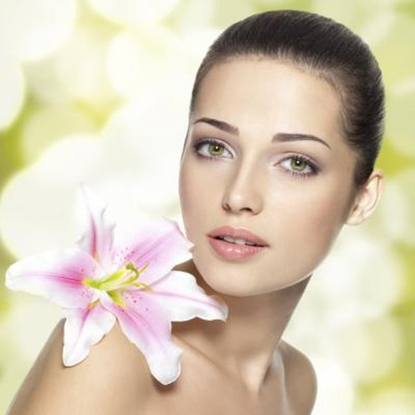 Chemical skin peels are done to reduce the appearance of wrinkles and lines.