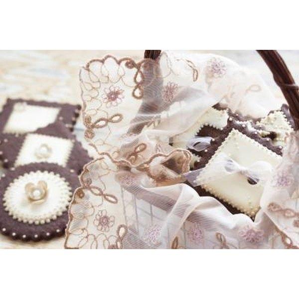 Gift basket raffle ideas synonym for Homemade baked goods gift basket ideas