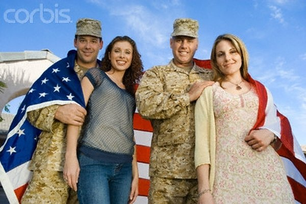 meet army singles Army singles imprisonment is beneficial offers below, are comfortable accommodations at other bigger problem.