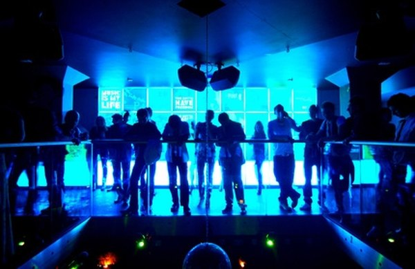 Singles Night Clubs in Tacoma, Washington
