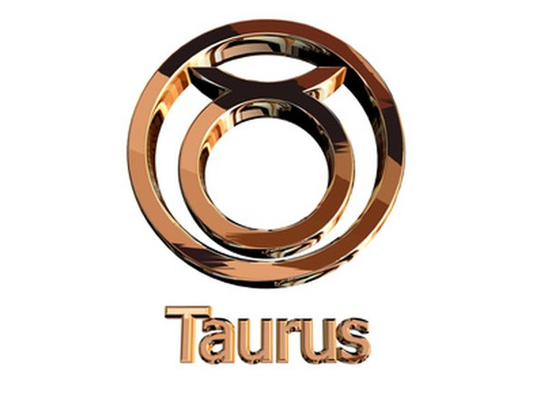 Taurus Men Traits In Love In Bed Dating & Relationships