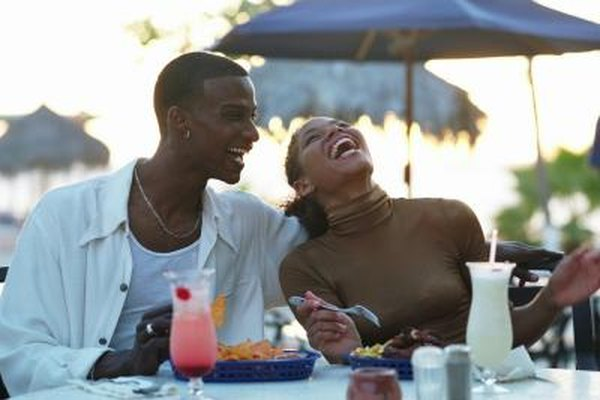 best cities for black singles