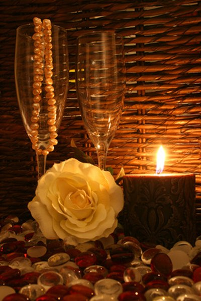 Romantic Restaurants in Gresham, Oregon