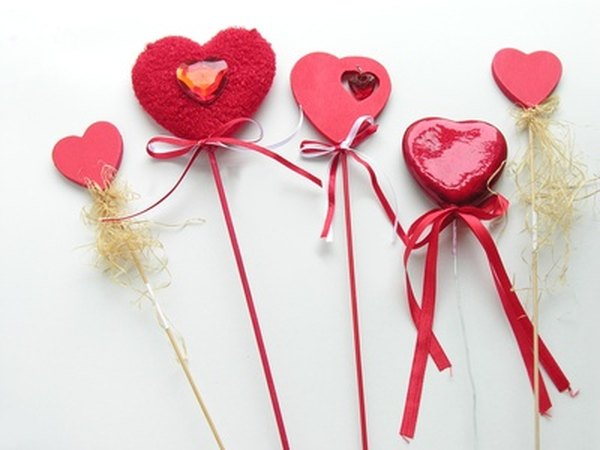 valentines day dating tips Tips & ideas share your own dating tips: romantic holiday valentines day: romantic ideas : proposal ideas : kissing and flirting: romantic gift ideas : top.