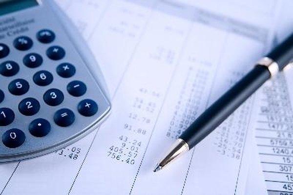 Pennsylvania tax stock options