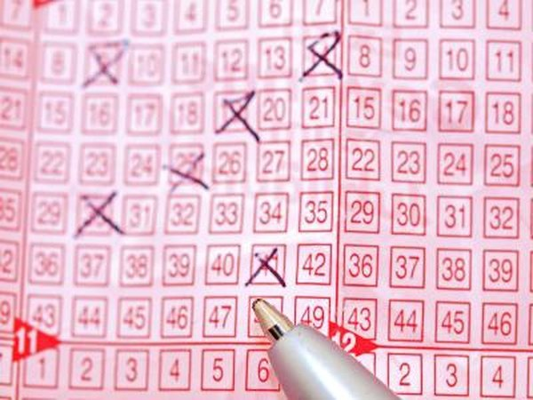 Thanks to the way FICA taxes are calculated, lottery winners don't pay Social Security taxes.