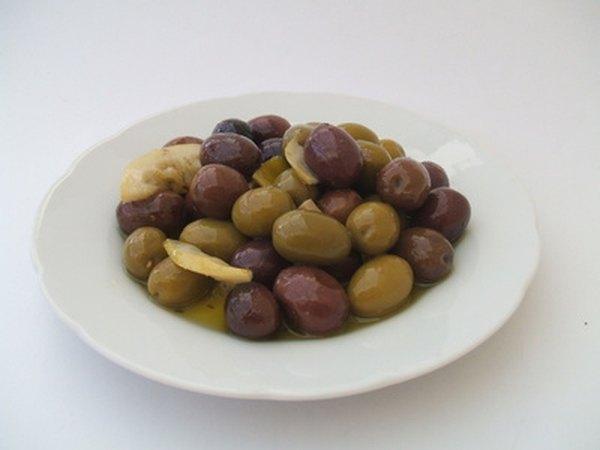 drug treat gout indian food recipes for gout patients gout dan hiperurisemia adalah
