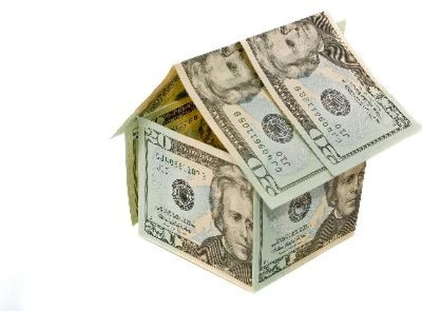 Is your home mortgage costing or saving you money?