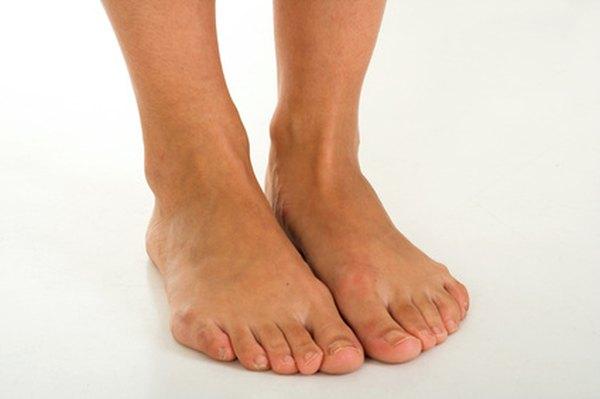 Foot Supination Exercises Live Well Jillian Michaels