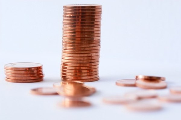 What is the difference between a savings account and a money market account?