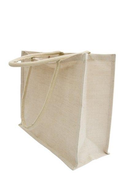 tote bags vs plastic bags essay