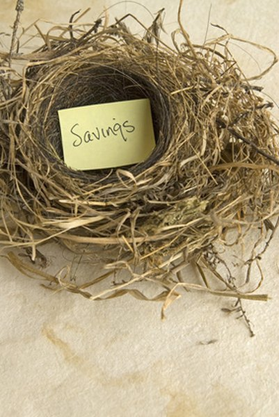 Your nest egg is taxed differently depending on where the funds are kept.