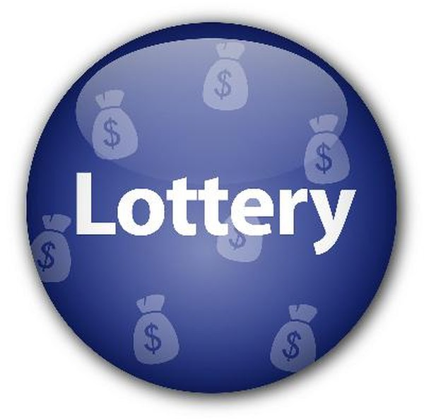 Lotto annuities concern large-prize winners only.