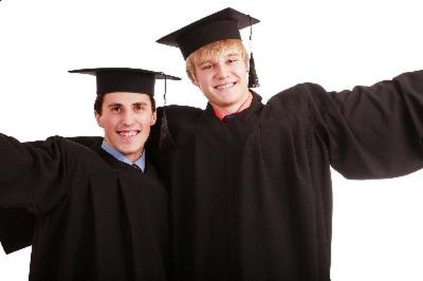 The government provides deductions and support for college students.