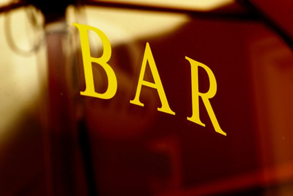 bars to meet women
