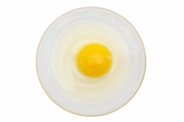 Sudden Egg & Lactose Intolerance in Adults | Get Fit - Jillian ...