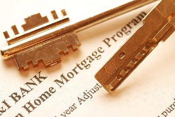 How Long Is A Home Loan Pre-Approval Letter Valid? | Finance - Zacks