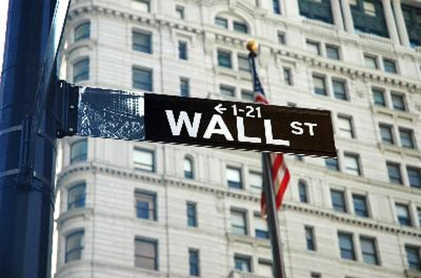 Factors that can affect stock prices