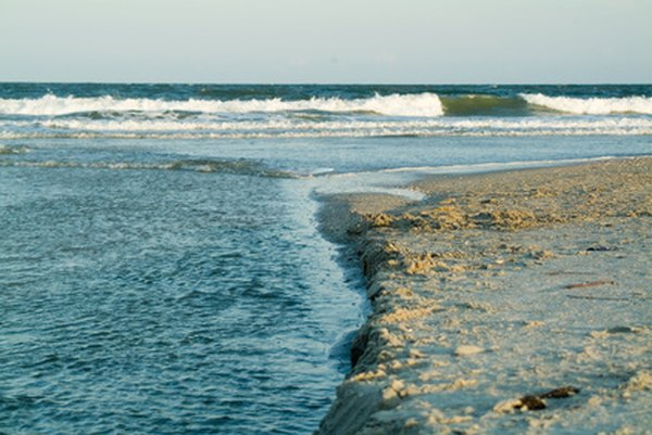 Beaches are serene, but South Carolina's teacher retirement system is anything but.