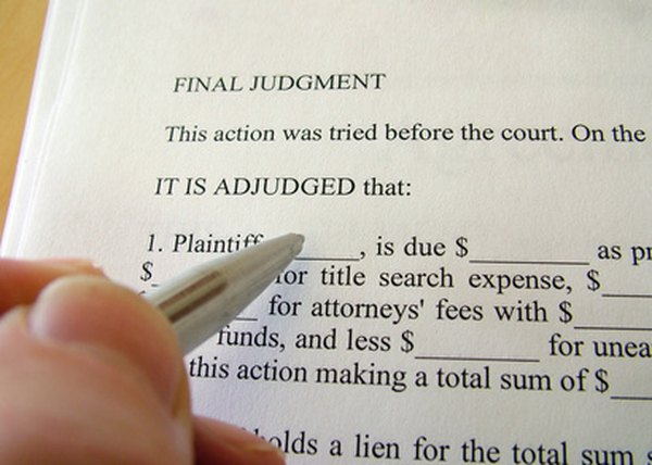 Federal law exempts up to $1 million in IRAs from judgments.
