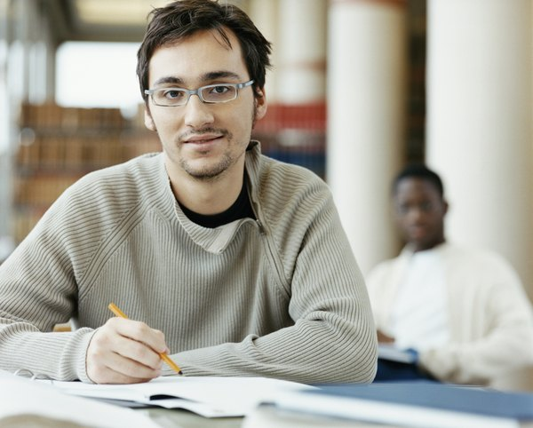 how to write a college expository essay education seattle pi college students should generally strive for clarity rather than creativity when writing expository essays