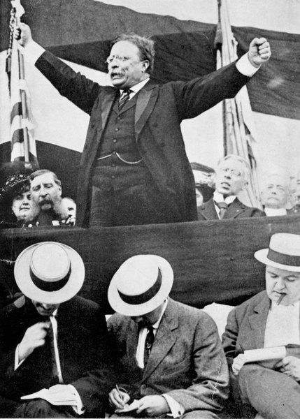 German federal election, 1912