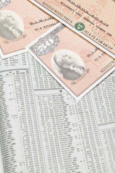 Exercising stock options calculator
