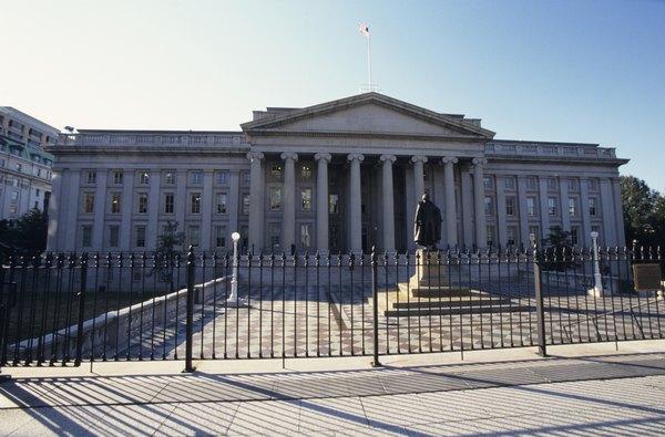 Treasury bill trading strategies