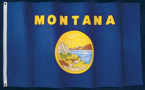 The state of Montana allows deductions that may reduce your taxable income, including income from Social Security.
