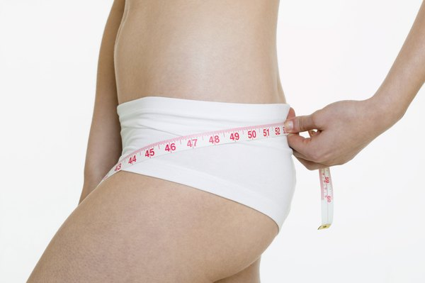 Can i lose body fat in 2 weeks