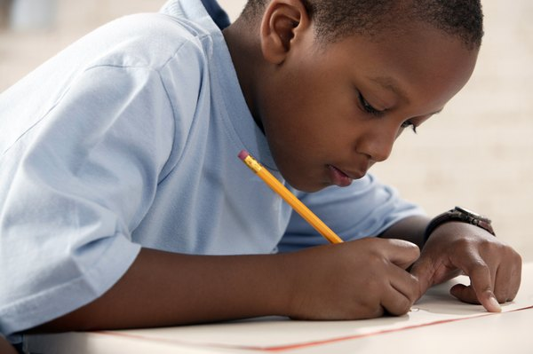 math worksheet : narrative poetry 4th grade  narrative poem definition and  : Examples Of Narrative Poems For 3rd Graders