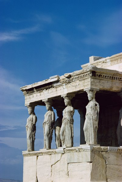 Ancient greek gods their duties the classroom synonym for Architecture synonyme