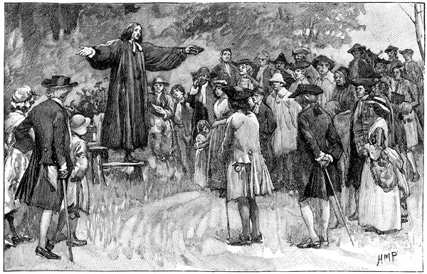 how did religious dissent shape the history of the new england colonies Religious leaders wielded enormous influence in desirable land was more easily acquired in the middle colonies than in new england or 1619-1700 studynotesorg study notes, llc, 17 nov 2012 web 08 apr 2018 history/outlines/chapter-3-settling-the.