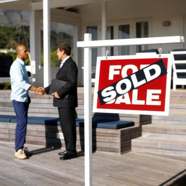 The primary residence sale exclusion can shield up to $500,000 of gain from taxes.