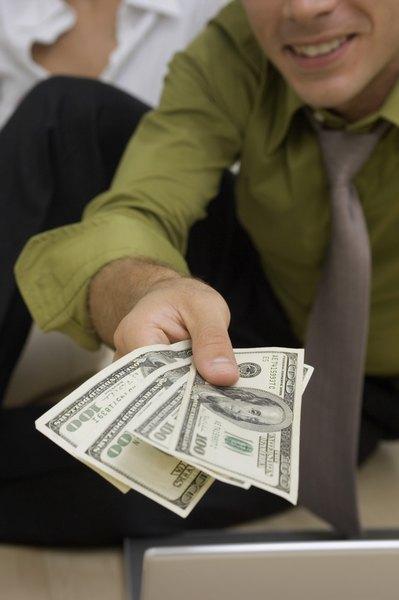 в каком банке можно взять кредит с 19 лет в 500тысяч