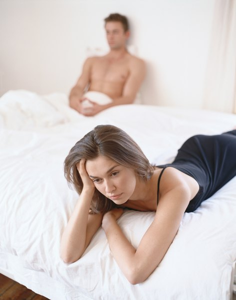 how to gain independence in a relationship