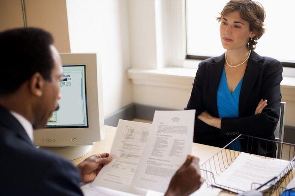 nurse manager 39 s resume should cover her nursing and management