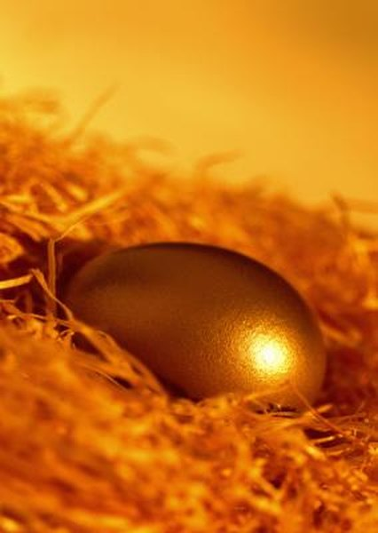 Withdrawing from your IRA nest egg can cost you early withdrawal penalties.