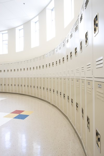 Is having bad attendance in 8th grade bad for high school and/or college?
