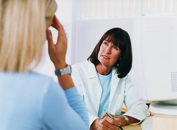 neurologists treat patients with migraines and other kinds of headaches endocrinologist job description
