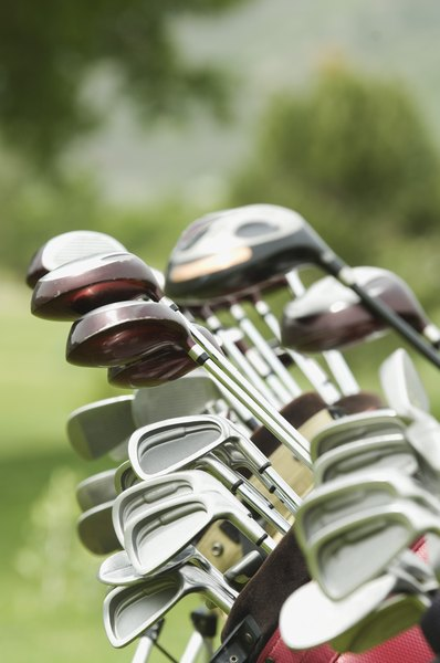 clone golf clubs