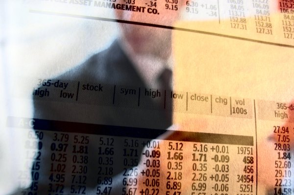 What do you mean by options in stock market