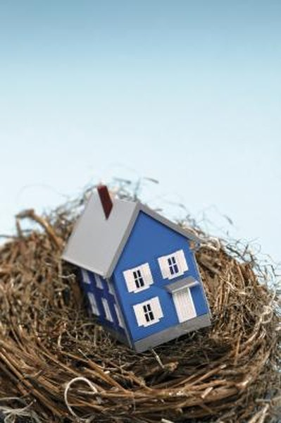 Using your Roth IRA for a house down payment might cost you.