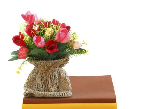 bouquet - Flowers For Home Decor