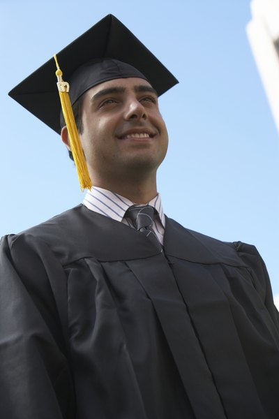 Second Bachelors in Computer Science?
