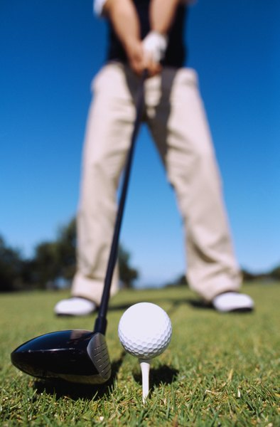 how do i buy a golf club driver golfsmith. Black Bedroom Furniture Sets. Home Design Ideas