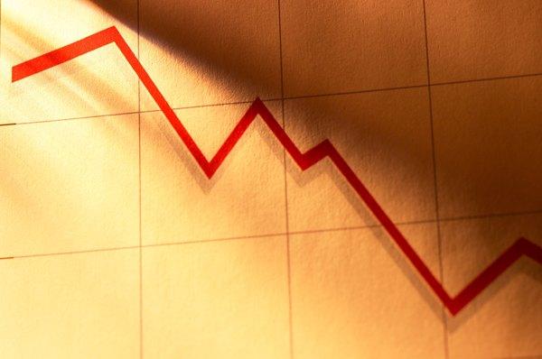 Stock options loss tax
